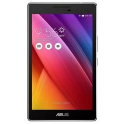 Asus ZenPad Z580C