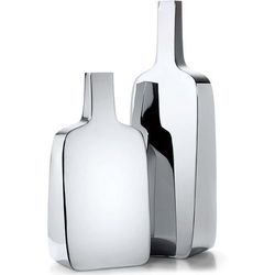 Wazon Bottle Philippi duży