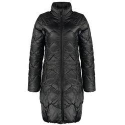 Vero Moda VMWINDY Płaszcz zimowy black