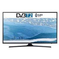 TV LED Samsung UE60KU6072