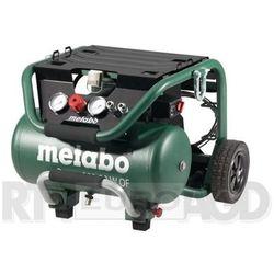 Metabo Power 280-20 W OF (601545000) Darmowy transport od 99 zł | Ponad 200 sklepów stacjonarnych | Okazje dnia!