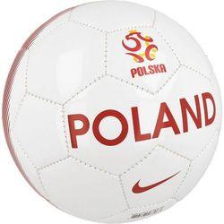 NIKE Piłka Nożna POLSKA SC2830-100
