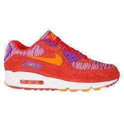 Buty Nike Air Max 90 Essential