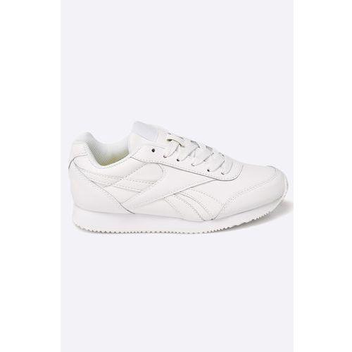 Reebok Classic Buty dziecięce Royal porównaj zanim kupisz