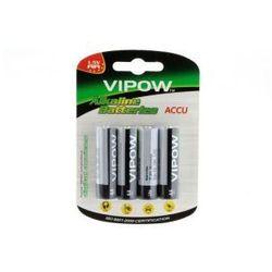 Baterie Vipow R6 AA