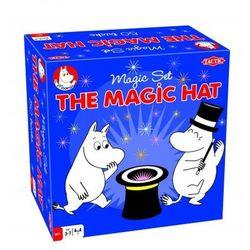 Zabawka TACTIC Magiczne Sztuczki Taty Muminka 40996
