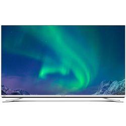 TV LED Sharp LC-65XUF8772