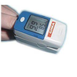 Pulsoksymetr Oxy-5 dla dzieci