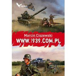 WWW.1939.COM.PL - EBOOK