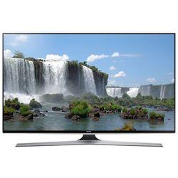 TV LED Samsung UE40J6272