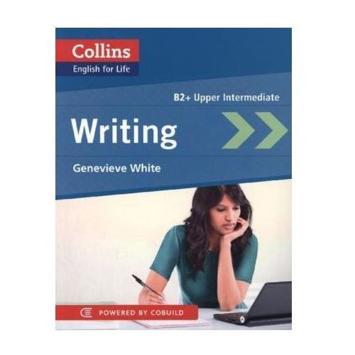 writing b2 Cambridge english: first ( fce) writing difficulty level: b2 /upper intermediate what is the first (fce) writing test like the test has.
