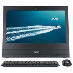 Acer Veriton Z4710G WIN7 8.1PR/i5-4460S/4/500/21.5 - DARMOWA DOSTAWA!!!