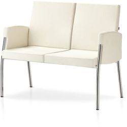 Sofa Bejot VECTOR VT 522