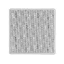 Apart CMSQ108 - glosniki do montazu na suficie, 2drozne HiFi , 8 OHM, biel
