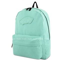 PLECAK VANS REALM BACKPACK FLORIDA KEYS