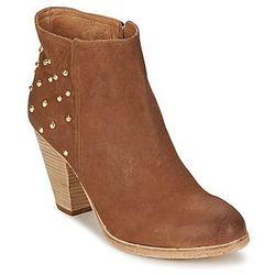Low boots Koah LAYLA