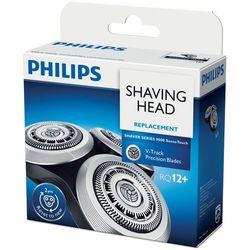Głowice golące PHILIPS RQ12/60 + DARMOWA DOSTAWA + BRAK OPŁATY ZA FORMY PŁATNOŚCI