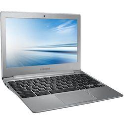 Samsung   500C12-K01US