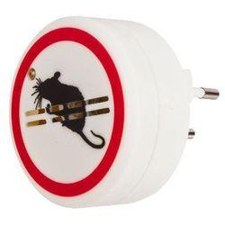 Odstraszacz myszy BIOOGROD 731003 elektryczny