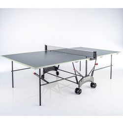Stół do tenisa do użytku na zewnątrz Axos 1 Kettler