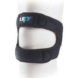 Opaska stabilizująca kolano - poziom wsparcia Pro