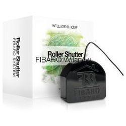 Roller Shutter FGR-221