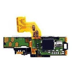 Taśma Włącznik Sony Ericsson X12