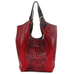 6fcd8a8f272b3 puma torba shopper w kategorii Torebki - porównaj zanim kupisz
