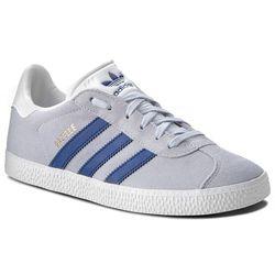Tenis | Buty adidas Gazelle J CQ2882 ChapnkChapnkFtwwht