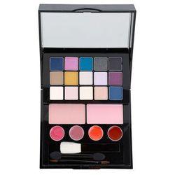Avon Professional Collection paleta kosmetyków do makijażu + do każdego zamówienia upominek.
