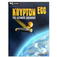 Krypton EGG (PC)