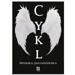 Cykl - ebook