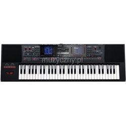 Roland E-A7 keyboard / aranżer Płacąc przelewem przesyłka gratis!