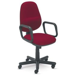 Krzesło Comfort profil gtp
