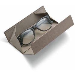 Etui na okulary Philippi Alegro