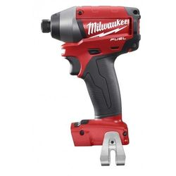Milwaukee M18CID-0
