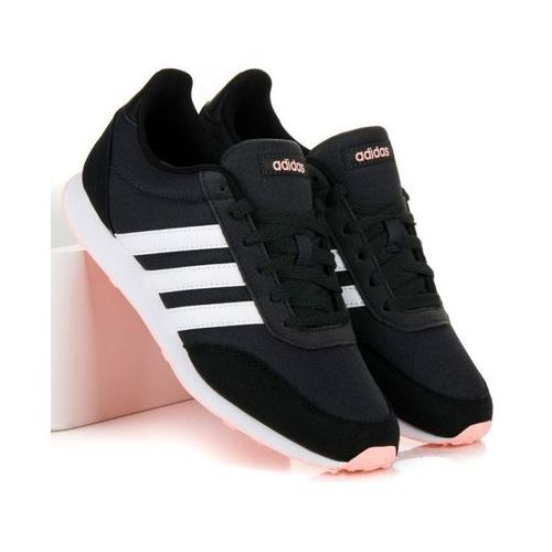 f0a8abc9cca0d1 Różowy Czarne Buty W 0 Damskie Spód Adidas 2 V Racer New Db0432 qqz7x8B