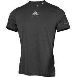 Koszulka biegowa adidas Sequencials Climalite Running Tee M S03011