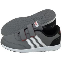 Buty adidas VS Switch 2 Cmf C DB1710 (AD773 b)