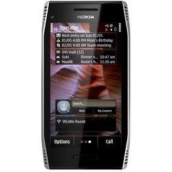 Nokia X7-00 Zmieniamy ceny co 24h (-50%)