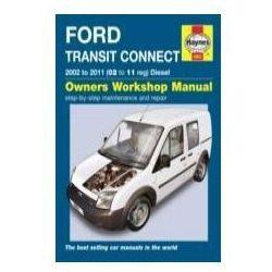 ford transit diesel 2000-2006 haynes service repair manual pdf