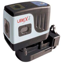 Niwelator laserowy punktowy UBEXI XB 525