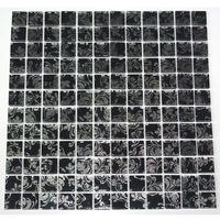 HALCON C-011 - Mozaika ścienna szklana 30x30 cm. Cristal szkło.