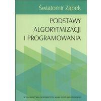 Podstawy algorytmizacji i programowania (opr. miękka)