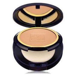 Estee Lauder Double Wear Powder Makeup Podkład w kompakcie SPF 10 nr 01 Fresco 12g