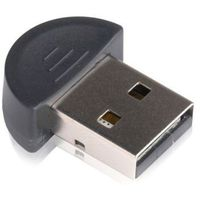 Adapter USB SAVIO