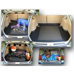 Mata do bagażnika antypoślizgowa Toyota COROLLA IX 2002-2007