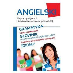 Angielski (opr. kartonowa)