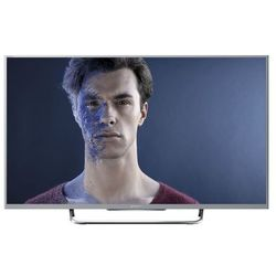 TV LED Sony KDL-50W815