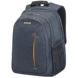 Plecak Samsonite Guardit Jeans 15-16 (81D-21-005) Darmowy odbiór w 19 miastach!